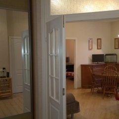 Отель Apartamenti na Kronvekskom Апартаменты фото 3