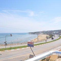 Artemis Hotel Турция, Силифке - отзывы, цены и фото номеров - забронировать отель Artemis Hotel онлайн пляж