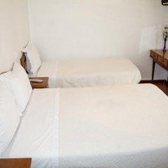 Отель Residencial Belo Sonho Стандартный номер разные типы кроватей фото 2