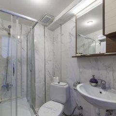Hotel Sultan's Inn 3* Стандартный номер с двуспальной кроватью фото 7