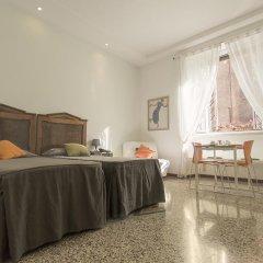 Отель Maison Colosseo Стандартный номер фото 4