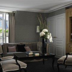 Отель Sofitel Paris Baltimore Tour Eiffel 5* Классический номер фото 4