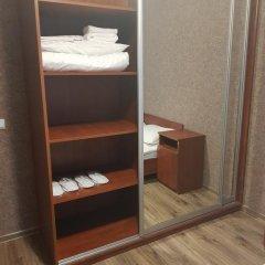 Apartment-hotel City Center Contrabas 3* Апартаменты с 2 отдельными кроватями фото 11