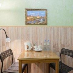 Гостевой дом Нарвская удобства в номере фото 2
