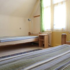 Отель Dom Sw. Stanislawa Польша, Закопане - отзывы, цены и фото номеров - забронировать отель Dom Sw. Stanislawa онлайн сауна