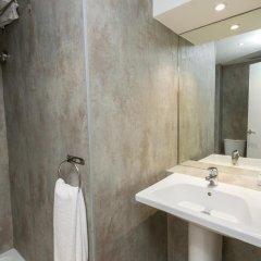 Apart-Hotel Serrano Recoletos 3* Апартаменты фото 15
