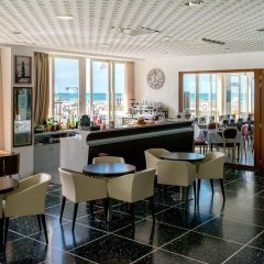 Hotel Belsoggiorno, Cattolica, Italy   ZenHotels
