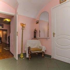Гостиница Alina na Milionnoy спа фото 2