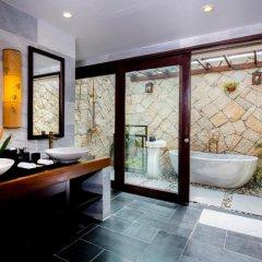 Отель Amiana Resort and Villas 5* Номер Делюкс фото 14
