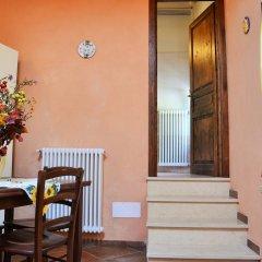 Отель Appartamenti Antico Frantoio Боргомаро комната для гостей фото 5