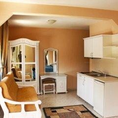 Отель Manz I Болгария, Поморие - отзывы, цены и фото номеров - забронировать отель Manz I онлайн в номере