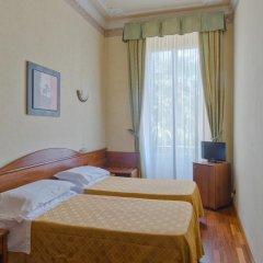 Отель Palazzo Vecchio Италия, Флоренция - 1 отзыв об отеле, цены и фото номеров - забронировать отель Palazzo Vecchio онлайн комната для гостей