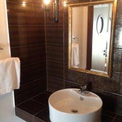 Отель Willa Litarion Old Town 3* Стандартный номер с различными типами кроватей фото 17