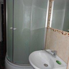 Hotel Planernaya Стандартный номер с 2 отдельными кроватями фото 15