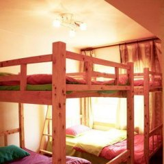 Отель Chengdu Bu'er Youth Hostel Китай, Чэнду - отзывы, цены и фото номеров - забронировать отель Chengdu Bu'er Youth Hostel онлайн детские мероприятия фото 2