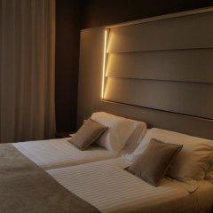 Отель Windsor Стандартный номер разные типы кроватей фото 3
