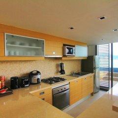 Отель IndoChine Resort & Villas 4* Семейный люкс с разными типами кроватей фото 4