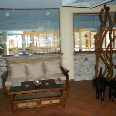 Апартаменты Gt Vihren Residence Apartments Банско детские мероприятия