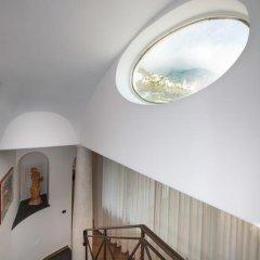 Отель Holiday In Amalfi Италия, Амальфи - отзывы, цены и фото номеров - забронировать отель Holiday In Amalfi онлайн удобства в номере