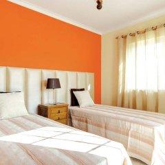 Отель Judite комната для гостей фото 2
