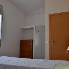 Отель Casa Do Jardim удобства в номере