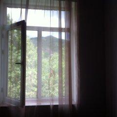 Hotel Mthnadzor комната для гостей фото 4