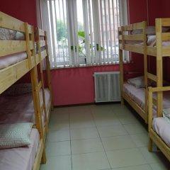 Гостиница Smorodina Hotel & Hostel в Новосибирске отзывы, цены и фото номеров - забронировать гостиницу Smorodina Hotel & Hostel онлайн Новосибирск детские мероприятия фото 2