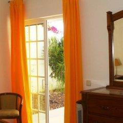 Отель Villa Gale Andre Португалия, Албуфейра - отзывы, цены и фото номеров - забронировать отель Villa Gale Andre онлайн удобства в номере