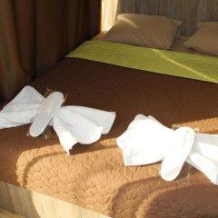 Отель Арнаутский 3* Номер Комфорт фото 15