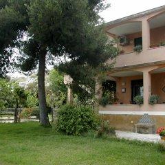 Отель Bed and Breakfast Casa del Mandorlo Сиракуза фото 5