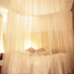 Парк Сити Отель 4* Представительский люкс с разными типами кроватей фото 5