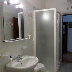 Отель Casa Fiorella Марчиана ванная фото 2