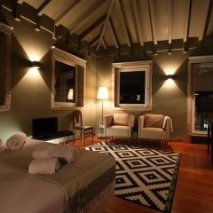 Апартаменты Oporto City Flats - Carlos Alberto Apartments комната для гостей фото 3
