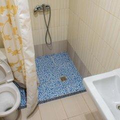Гостиница Magas hostel в Иркутске отзывы, цены и фото номеров - забронировать гостиницу Magas hostel онлайн Иркутск ванная фото 2