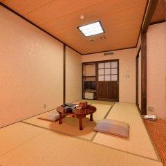 Отель Sachinoyu Onsen Насусиобара детские мероприятия фото 2