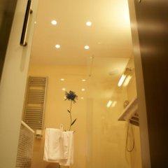 Hotel Avance 4* Стандартный номер с различными типами кроватей фото 9