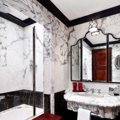 Danieli Venice, A Luxury Collection Hotel 5* Представительский люкс фото 4