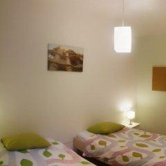 Апартаменты Diagonal Apartments детские мероприятия фото 2