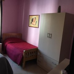 Star Hotel 2* Стандартный номер с 2 отдельными кроватями фото 6