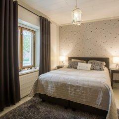 Апартаменты Porvoo City Apartments комната для гостей