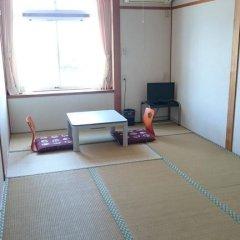 Minshuku Yakushima - Hostel Якусима детские мероприятия фото 2