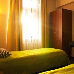 Гостиница Илиан Хостел в Москве - забронировать гостиницу Илиан Хостел, цены и фото номеров Москва комната для гостей