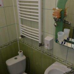 Гостиница Villa Milena 3* Стандартный номер с различными типами кроватей фото 8