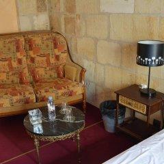 Отель Vignobles Fabris Франция, Сент-Эмильон - отзывы, цены и фото номеров - забронировать отель Vignobles Fabris онлайн в номере