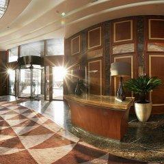 Гостиница Sky Apartments Rentals Service в Москве отзывы, цены и фото номеров - забронировать гостиницу Sky Apartments Rentals Service онлайн Москва интерьер отеля