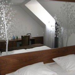 Hotel Meridian комната для гостей фото 4
