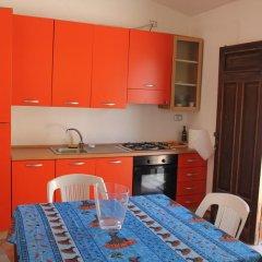 Отель Casa Vacanze Alfonso Агридженто в номере