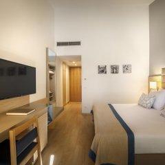 Отель Valamar Argosy 4* Стандартный номер с 2 отдельными кроватями фото 4