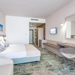 Imperial Hotel - Все включено 4* Полулюкс разные типы кроватей фото 6