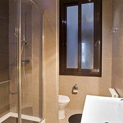 Апартаменты Tendency Apartments 9 ванная фото 2